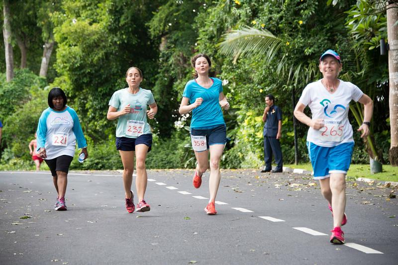 20170206_2-Mile Race_081.jpg