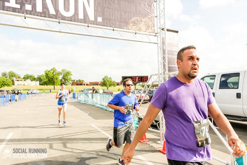Mimosa Run-Social Running-2312.jpg