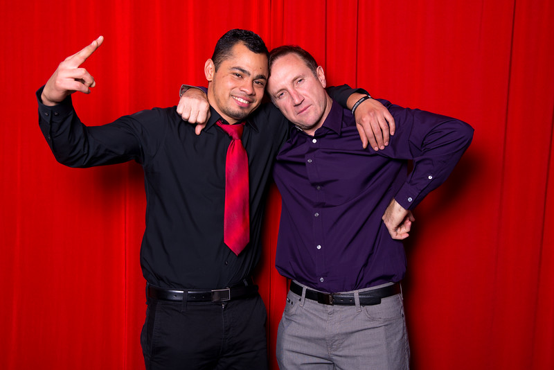 photo booth by Click Happy Productions-118.jpg