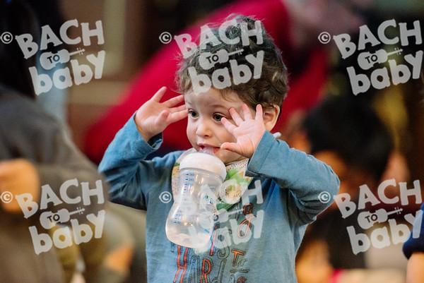 © Bach to Baby 2017_Alejandro Tamagno_Covent Garden_2017-09-09 055.jpg