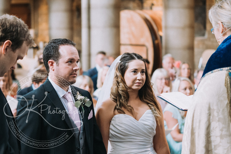 Nick & Elly-Wedding-By-Oliver-Kershaw-Photography-131151.jpg