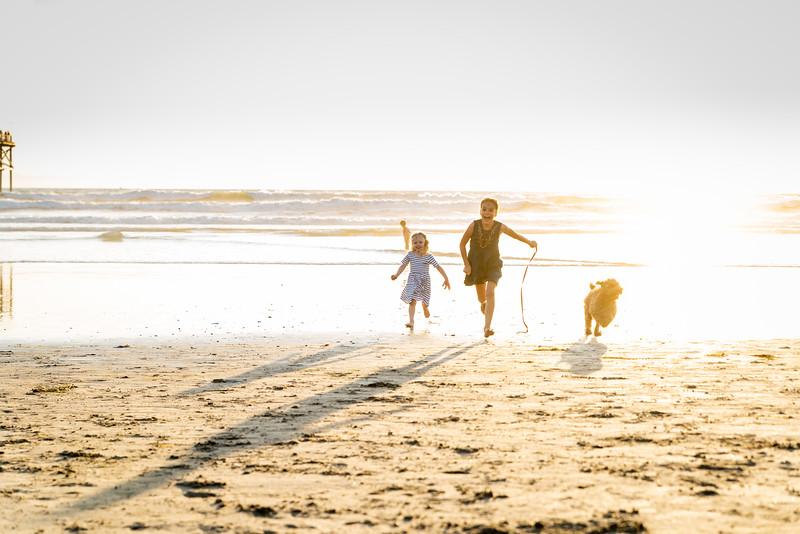 Pacific Beach 2019-4098.jpg