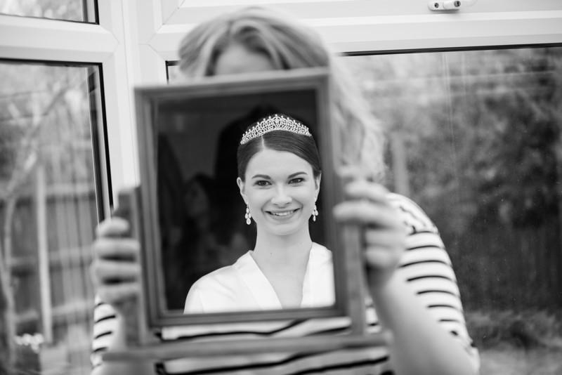 Swindell_Wedding-0414-112.jpg