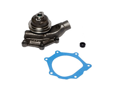 DAVID BROWN 1594 1694 1690 SERIES ENGINE WATER PUMP