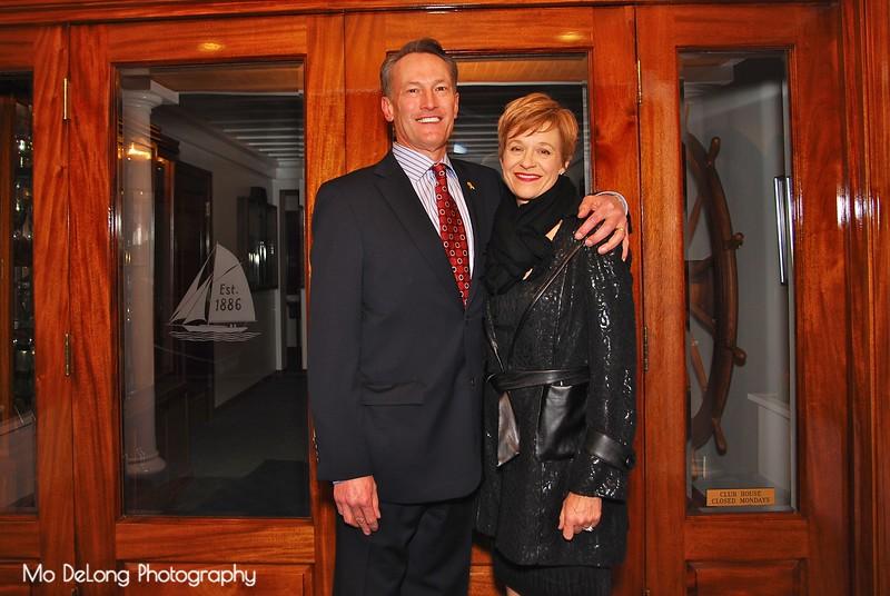 Joe and Kay Astroth.jpg