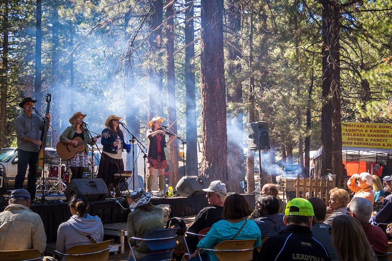 September 4 - Labor Day festival at Mammoth Lakes, CA.jpg