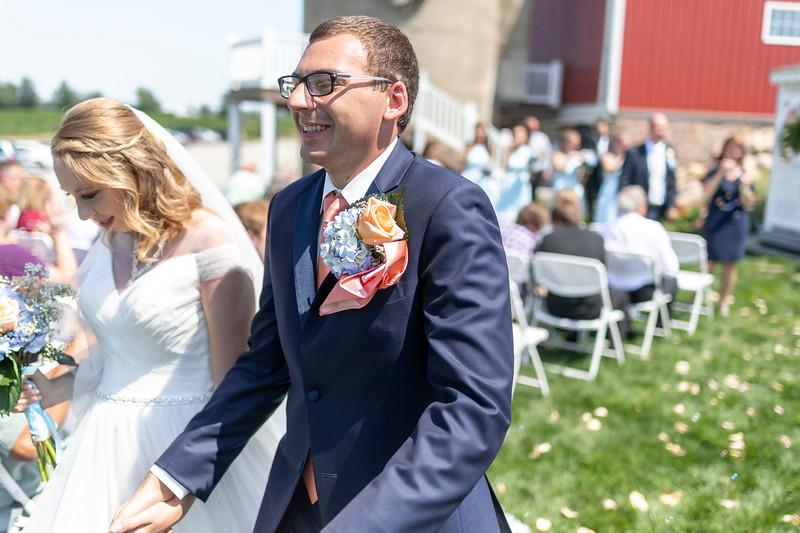 Morgan & Austin Wedding - 218.jpg