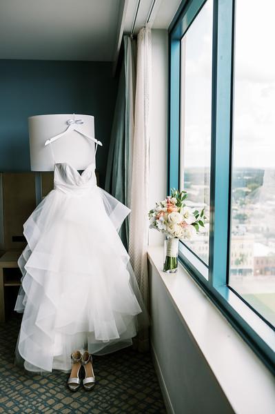 AnaCristinaandWillis_Wedding-52.jpg