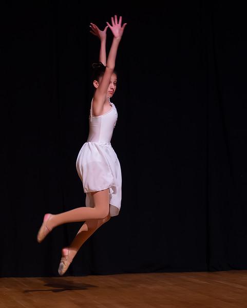 06-26-18 Move Me Dress Rehearsal  (2220 of 6670) -_.jpg