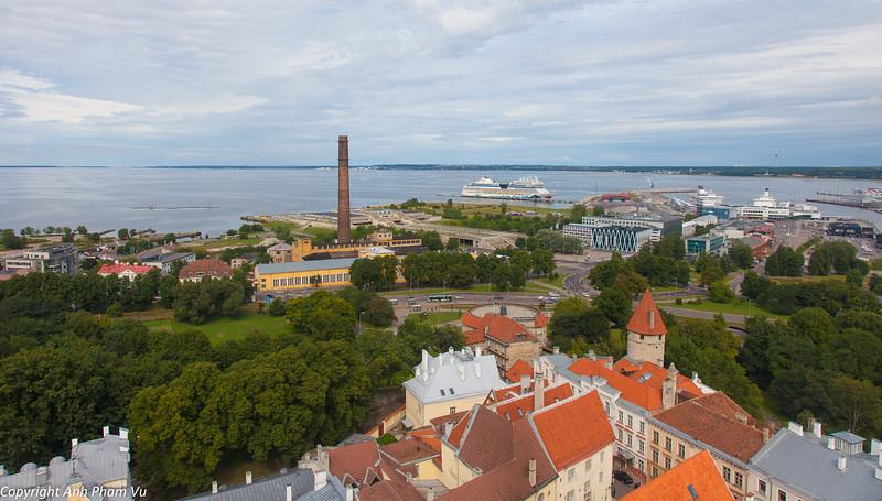 Tallinn August 2010 087.jpg