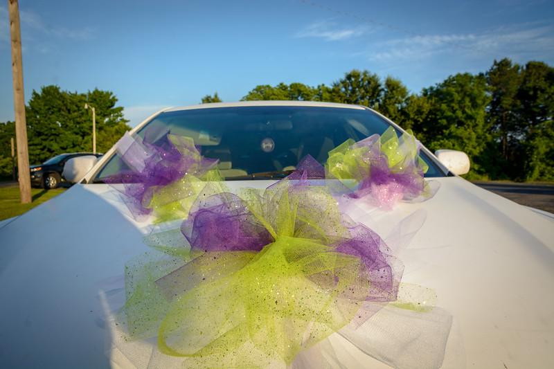 Kayla & Justin Wedding 6-2-18-696.jpg
