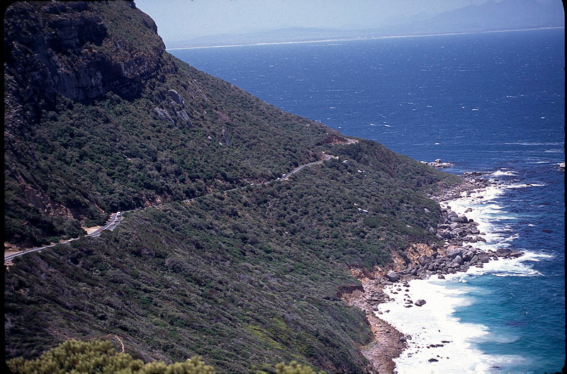 SAfricaZim1_130.jpg