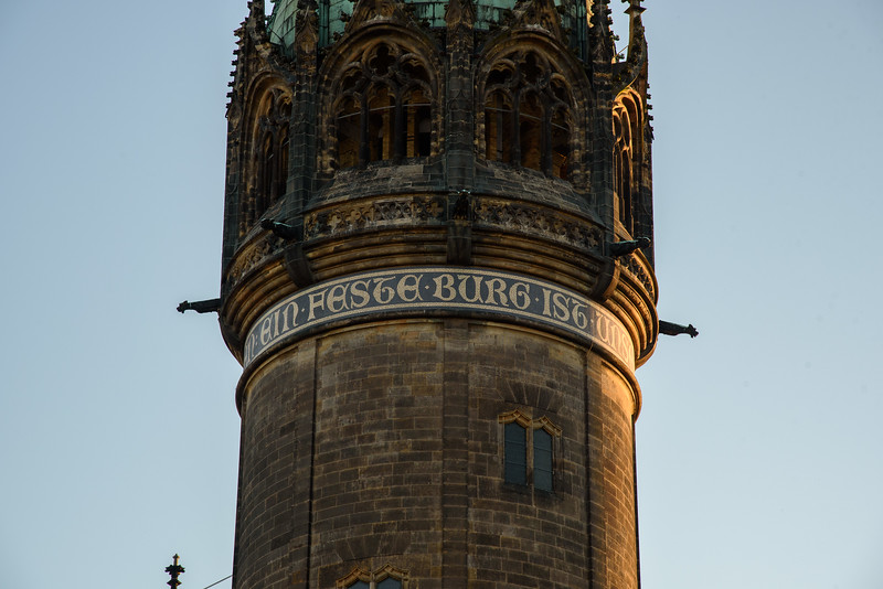 13-Wittenberg-0054-FB.jpg