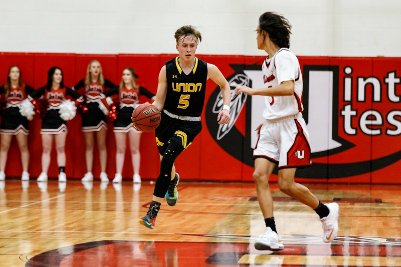 Dec 3 2019_Union at Uintah_Varsity 19.jpg