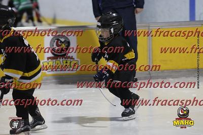 Becancour_Canadiens