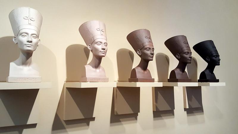 Brooklyn Museum  (43).jpg