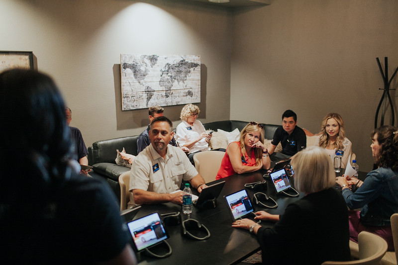 AVALON-COROLLA   April 2018   Scottsdale-1508.JPG