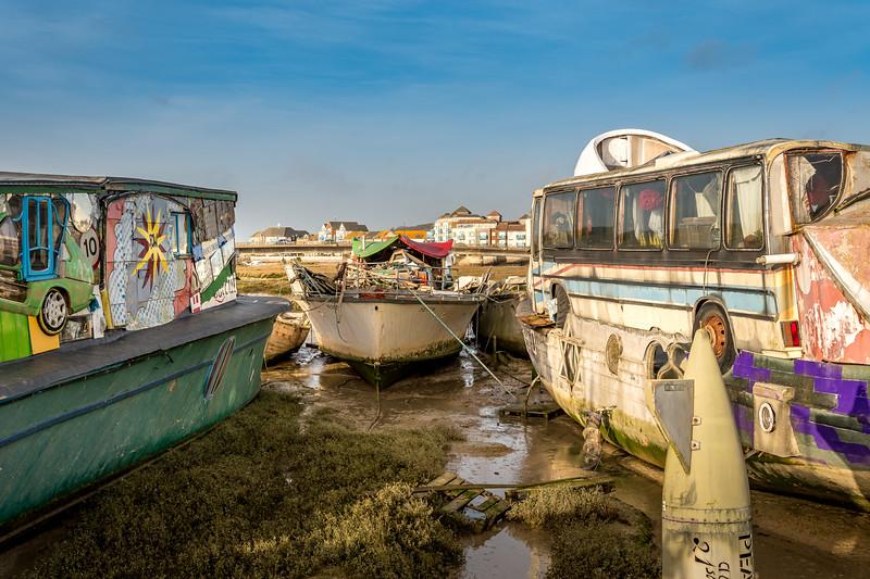 Shoreham Harbour Houseboats (1 of 69).jpg