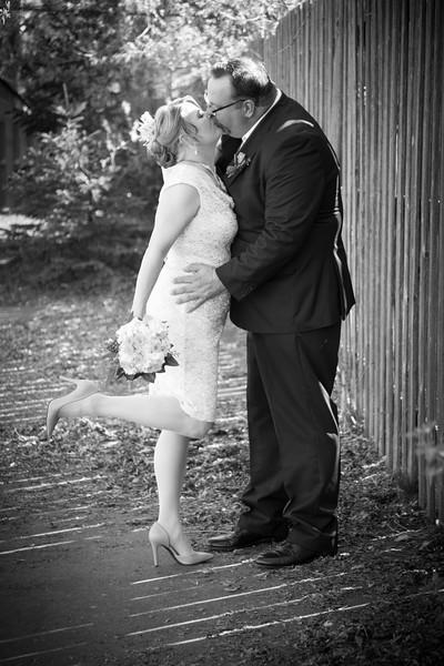 Carla and Rick Wedding-163.jpg