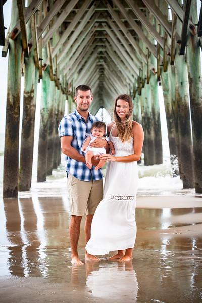 Surf City NC Family photos-24.jpg