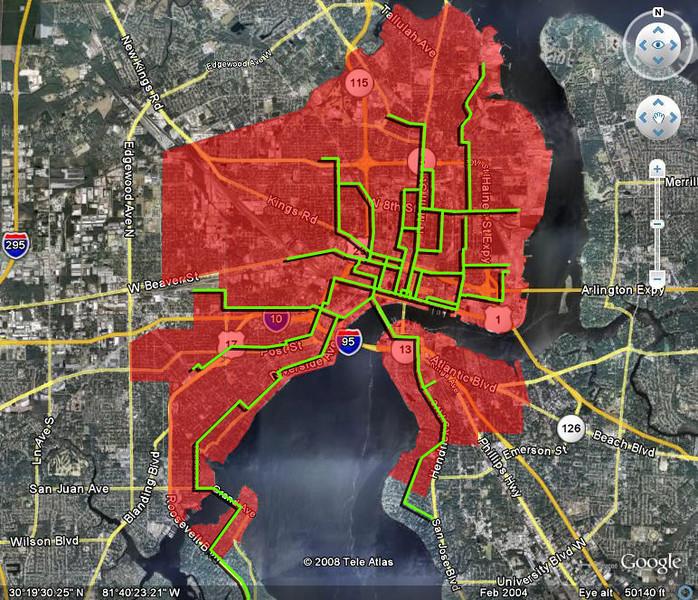Streetcar Aerial Map.jpg