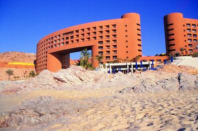 1997 Cabos