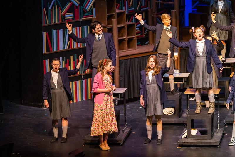 Matilda - Chap Theater 2020-203.jpg