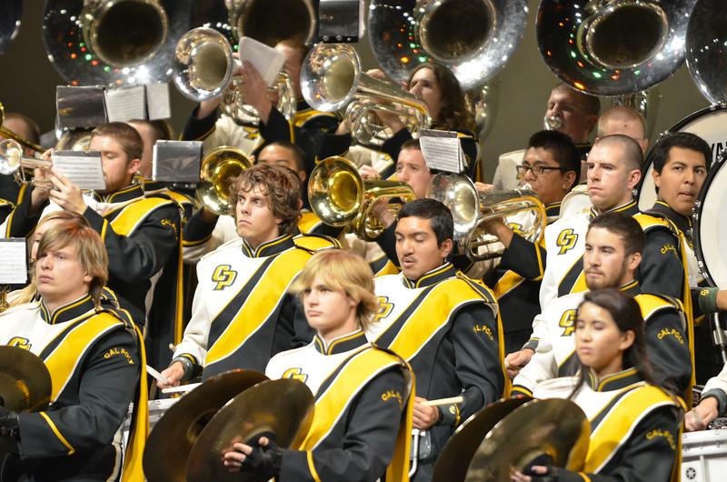 2011-11-18_BandFest-2011_0290.jpg