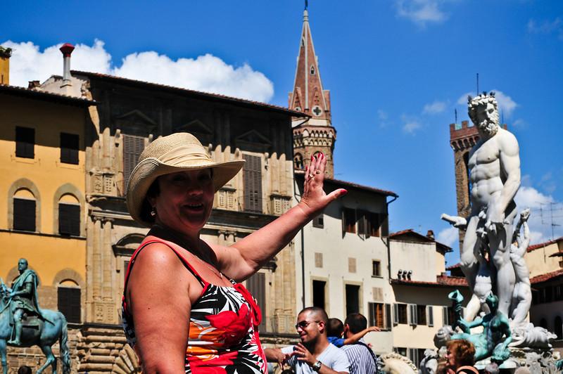 Day2-Florence-46.jpg