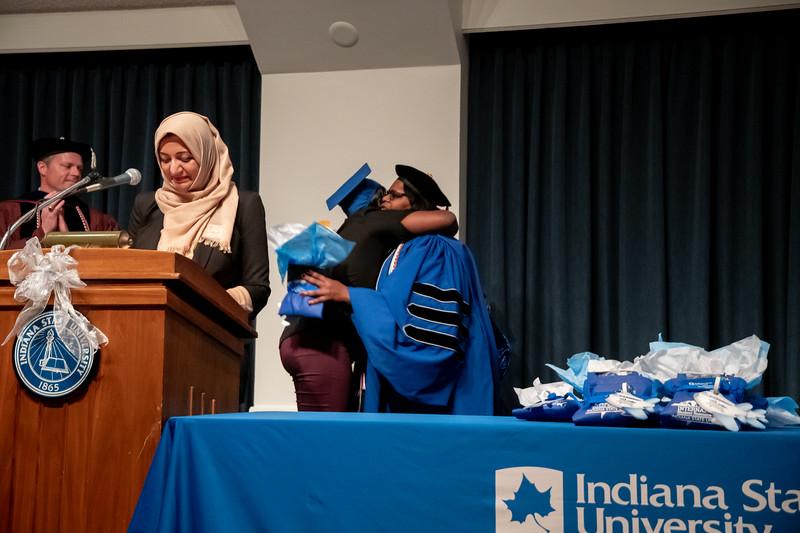04 December 2019-Hispanic Global Graduation-5692.jpg