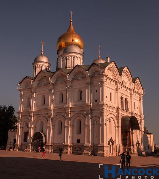 moscow-578.jpg
