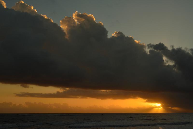 2017-Hawaii_019.jpg