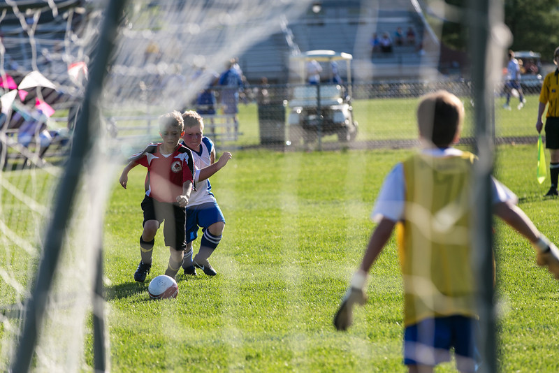 amherst_soccer_club_memorial_day_classic_2012-05-26-00400.jpg