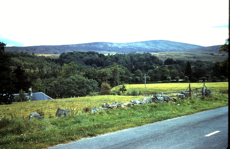 1959-9-7 (11) View of country @ Speen Bridge.JPG