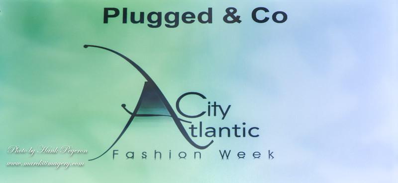 ACFW Season 18 - Plugged & Co