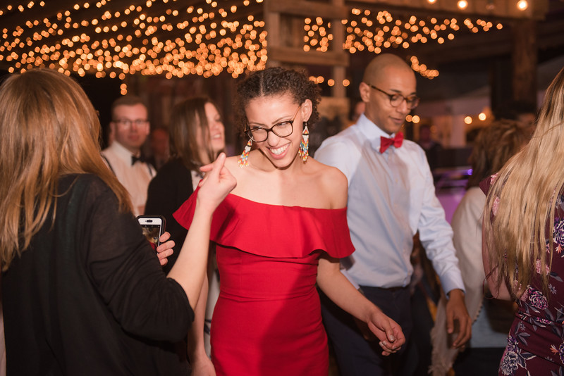 OBerry-Wedding-2019-1036.jpg