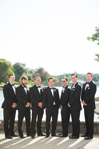 GroupPhotos015.jpg