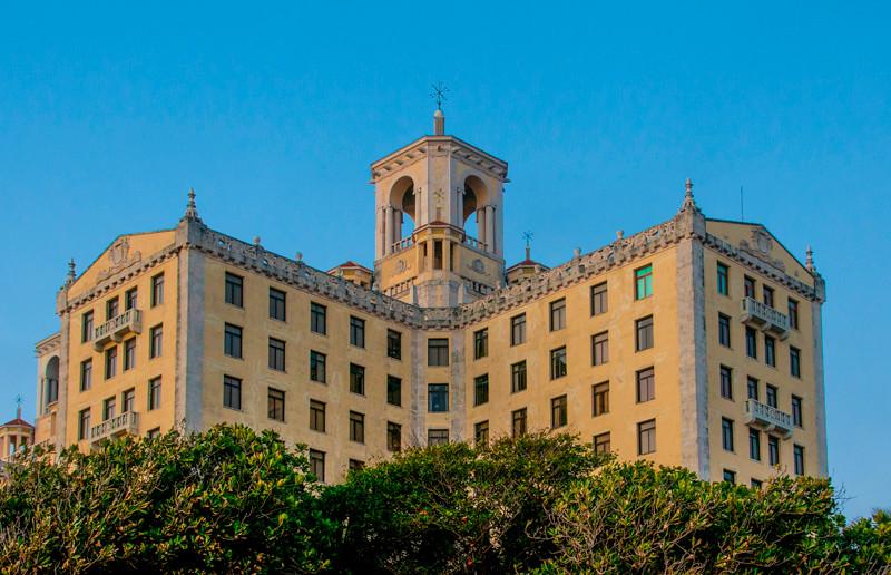 HotelNacional-2.jpg