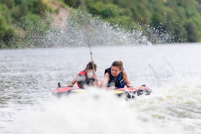 Onieda Lake boating-147-12.jpg