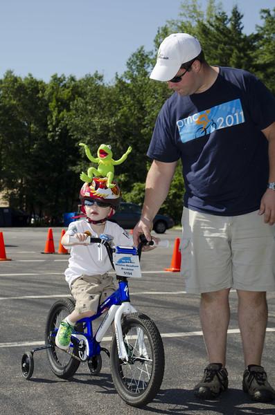 Jack Riding_001_NNB Kids Ride.JPG