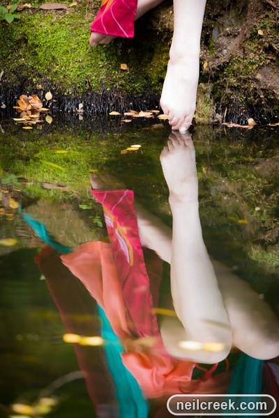 creek-140406-360.jpg