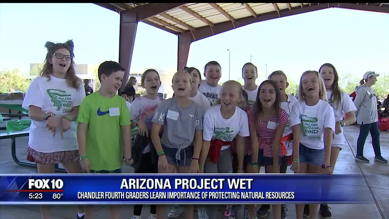 11-02-18 KSAZ_17.23.27 AZ Project Wet.mp4