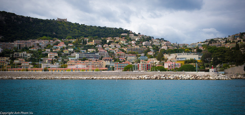 Uploaded - Cote d'Azur April 2012 211.JPG
