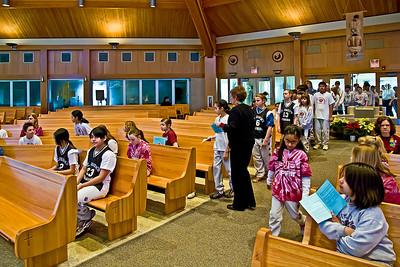 2009-01-30_Catholic Schools Mass