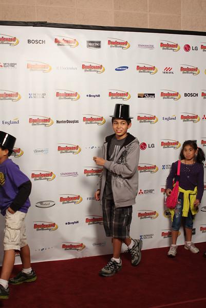 Anniversary 2012 Red Carpet-1781.jpg