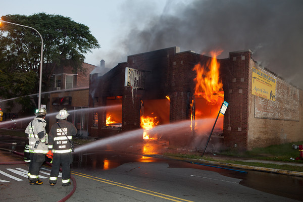 9/11/11 2-11 5614 Grand Ave