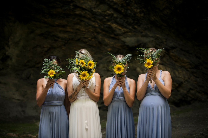 salmon-arm-wedding-photographer-highres-2600.jpg