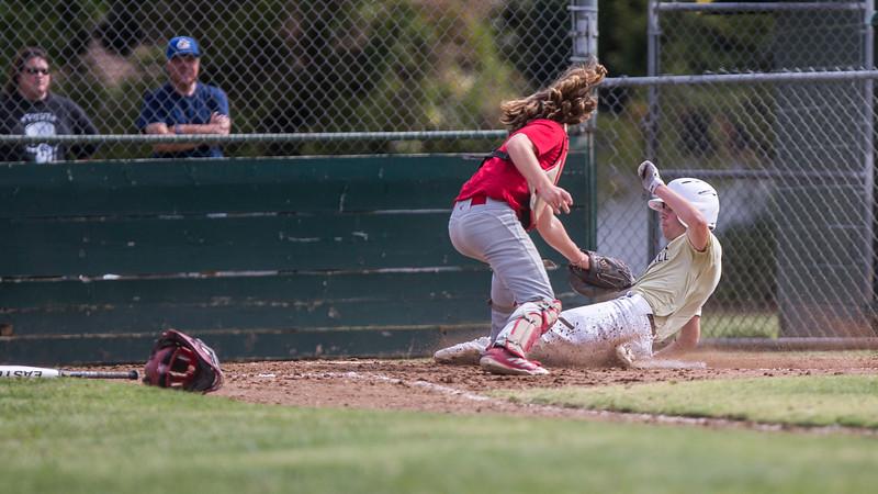 RIO - Baseball vs Antelope Titans 2019 Bret Waldron-8.jpg