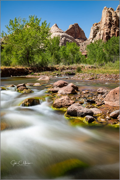 J85_3034 creek blur LPN W.jpg