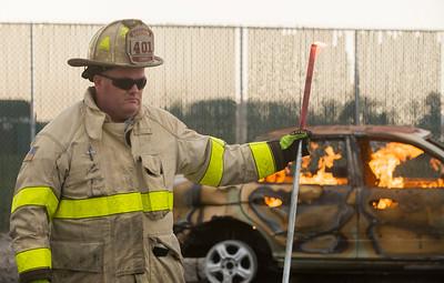 Fire/EMS Jamboree